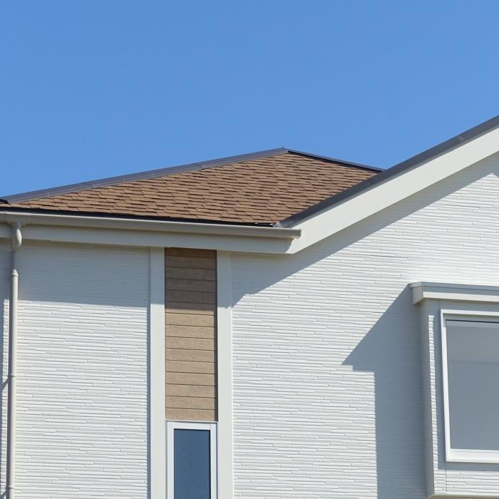 お得な屋根葺き替え工法(リッジウェイ)
